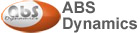 Abs Dynamics Corp.