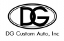 DG Auto Customs