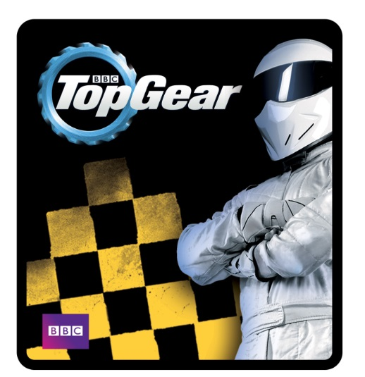 Top Gear Window Cleaner Avb Sports Car Tuning Spare Parts