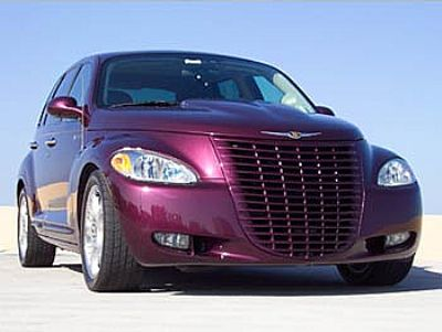 Atd Chryptdcl L together with Jimnb together with  moreover X F furthermore A F A Fe A B B A Cbbda. on chrysler pt cruiser custom accessories