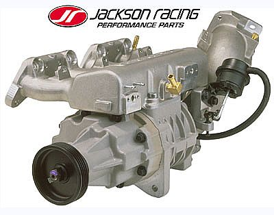 Porsche Of Jackson >> Supercharger for Honda Crx (1993 - 1997) › AVB Sports car tuning & spare parts