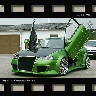 a3 1999 body kits or wide fenders audi a3 s3 cabrio tyresmoke. Black Bedroom Furniture Sets. Home Design Ideas