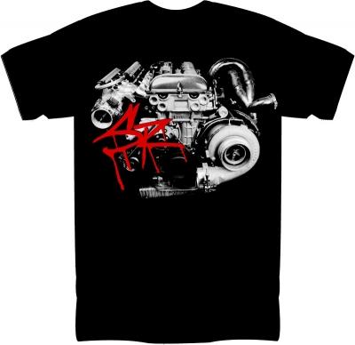 shirt  nissan sxsxsx   avb sports car tuning spare parts
