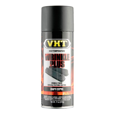 Vht Spray Can Avb Sports Car Tuning Amp Spare Parts