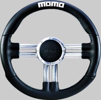 Mini Cooper Performance Parts >> Momo V6 › AVB Sports car tuning & spare parts