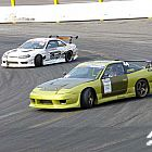 Nissan S13 ('94) 2007 Drift series