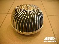 NEW: Apc Air filter
