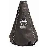 NEW: Sparco Shift boot
