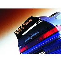 NEW: Bms-Racing Winglet