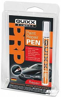 PROMO: Quixx Paint repair pen
