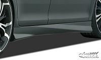 PROMO: RDX Racedesign Sideskirts
