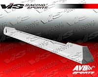 NEW: Vis Racing Sports Sideskirts