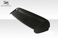 PROMO: Extreme Dimensions Rear wing hb