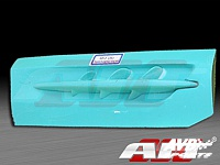 PROMO: AIT Racing Fender scoops