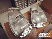 NEW: Depo Taillights