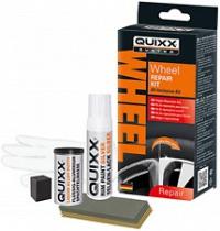 NEW: Quixx Wheel repair kit