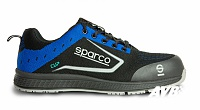 NEW: Sparco Cup