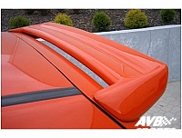 PROMO: Carzone Specials Roof wing