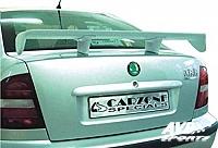 PROMO: Carzone Specials Rear wing