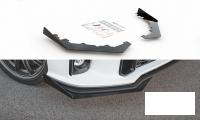 NEW: Arjo Front splitter