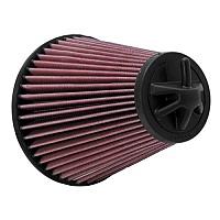 NEW: K & N Air filter