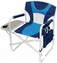 Pleasing Folding Chairs For Pontiac Firebird 1967 1969 Avb Inzonedesignstudio Interior Chair Design Inzonedesignstudiocom