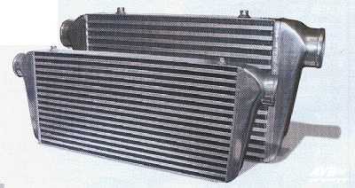 Category: Intercooler Kit, Turbo/nitrous/high Performance; Part Number:  343+JDM156002; Vendor: Arospeed