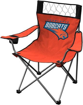 Fantastic Folding Chair For Pontiac Firebird 1967 1969 Avb Inzonedesignstudio Interior Chair Design Inzonedesignstudiocom