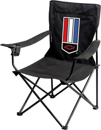 Awe Inspiring Folding Chair For Pontiac Firebird 1967 1969 Avb Inzonedesignstudio Interior Chair Design Inzonedesignstudiocom