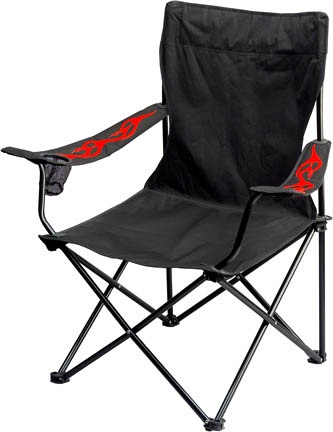 Prime Folding Chair For Pontiac Firebird 1967 1969 Avb Inzonedesignstudio Interior Chair Design Inzonedesignstudiocom