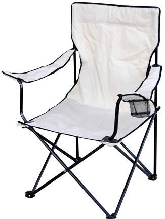 Wondrous Folding Chair For Pontiac Firebird 1967 1969 Avb Inzonedesignstudio Interior Chair Design Inzonedesignstudiocom