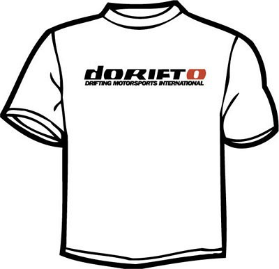 dodge motorsports apparel dodge fuel tanks wiring diagram
