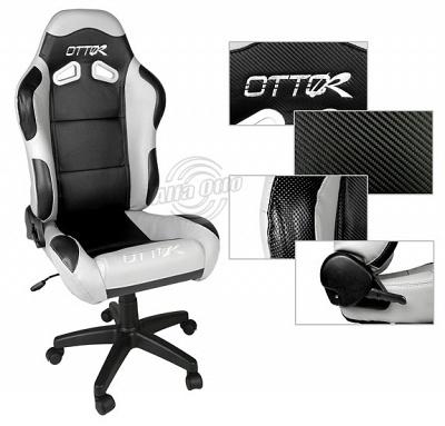 Terrific Office Chair For Bmw Z3 1996 2002 Avb Sports Car Machost Co Dining Chair Design Ideas Machostcouk