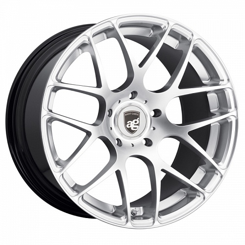 ruger for nissan 300zx 1990 1996 avb sports car tuning spare 1990 Nissan Maxima category alloy wheels wheels accessories part number ruger mesh material aluminium