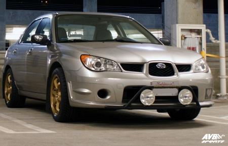 Rally innovations light bar avb sports car tuning spare parts light bar aloadofball Gallery
